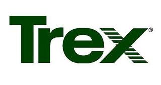 trex dealers